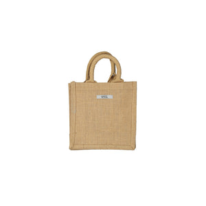Kids Shopper Bag