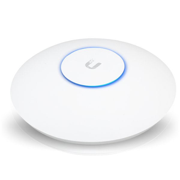 UniFi HD Access Point, 5 Pack