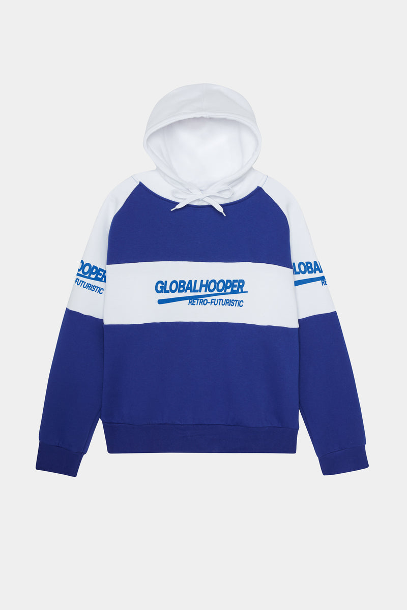 products/BlueWhiteHoodie_0028__WEB.jpg