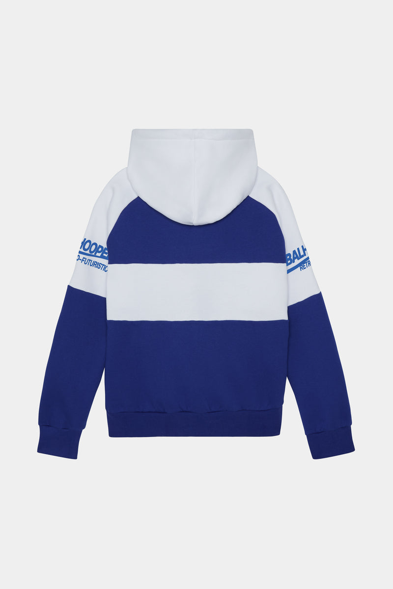 products/BlueWhiteHoodie_0054__WEB.jpg