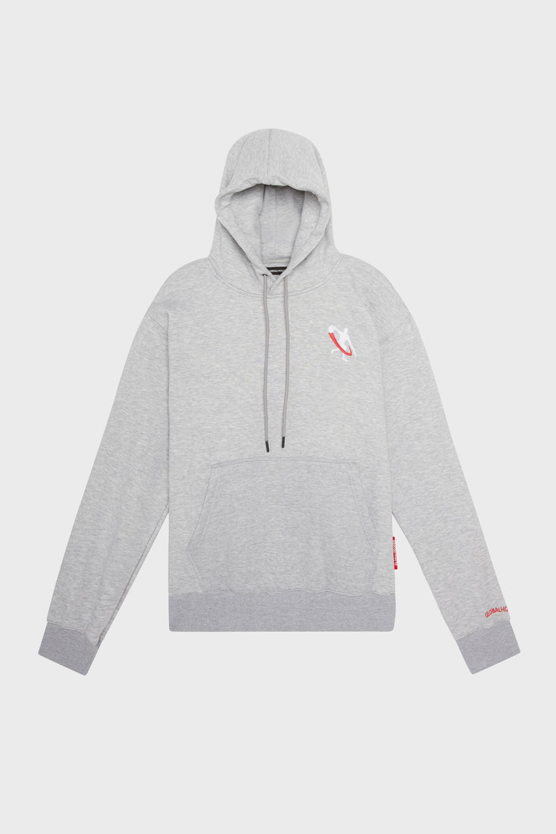 products/GrayHoodie_0021_WithTag.jpg