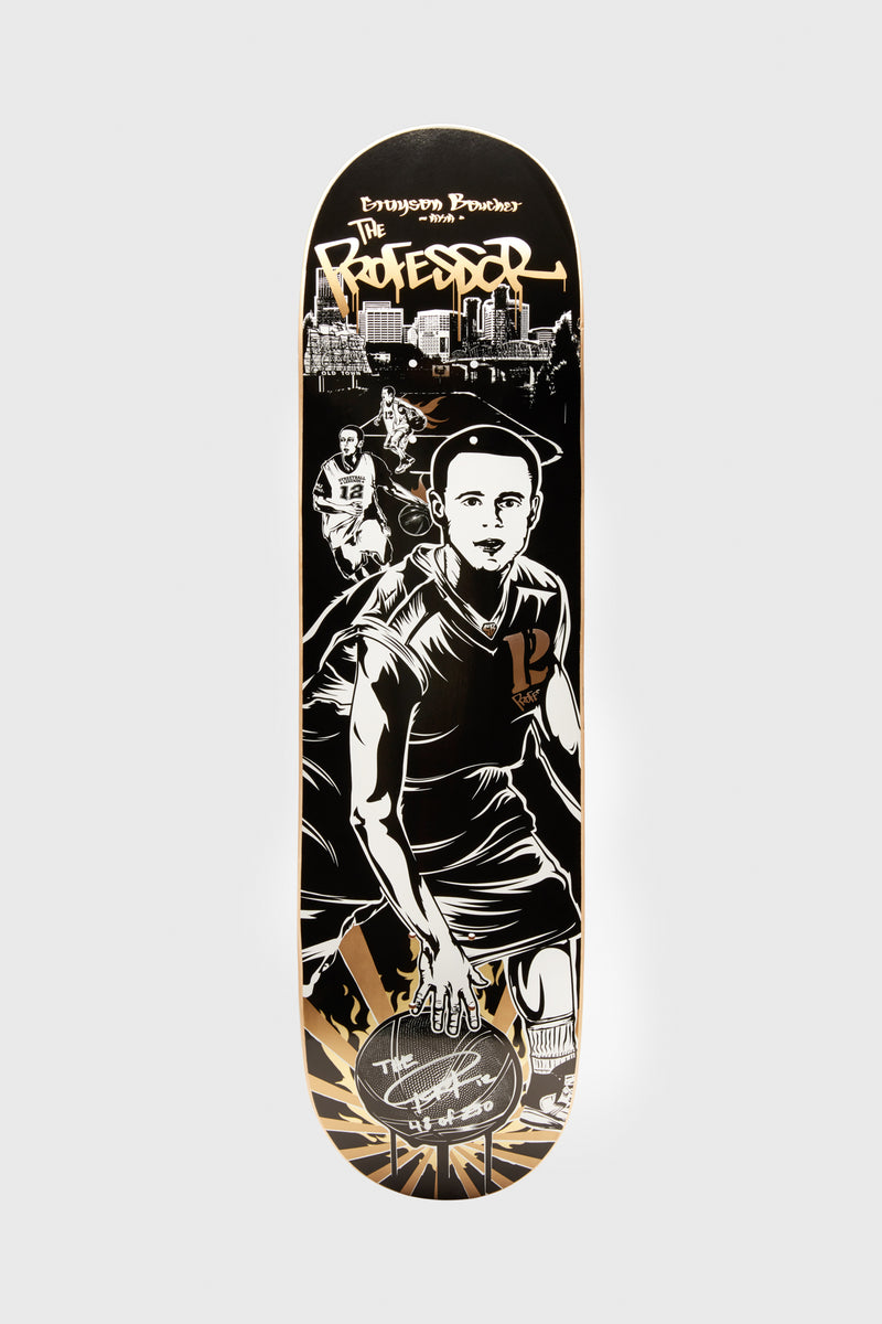 products/SkateDeck_0157.jpg