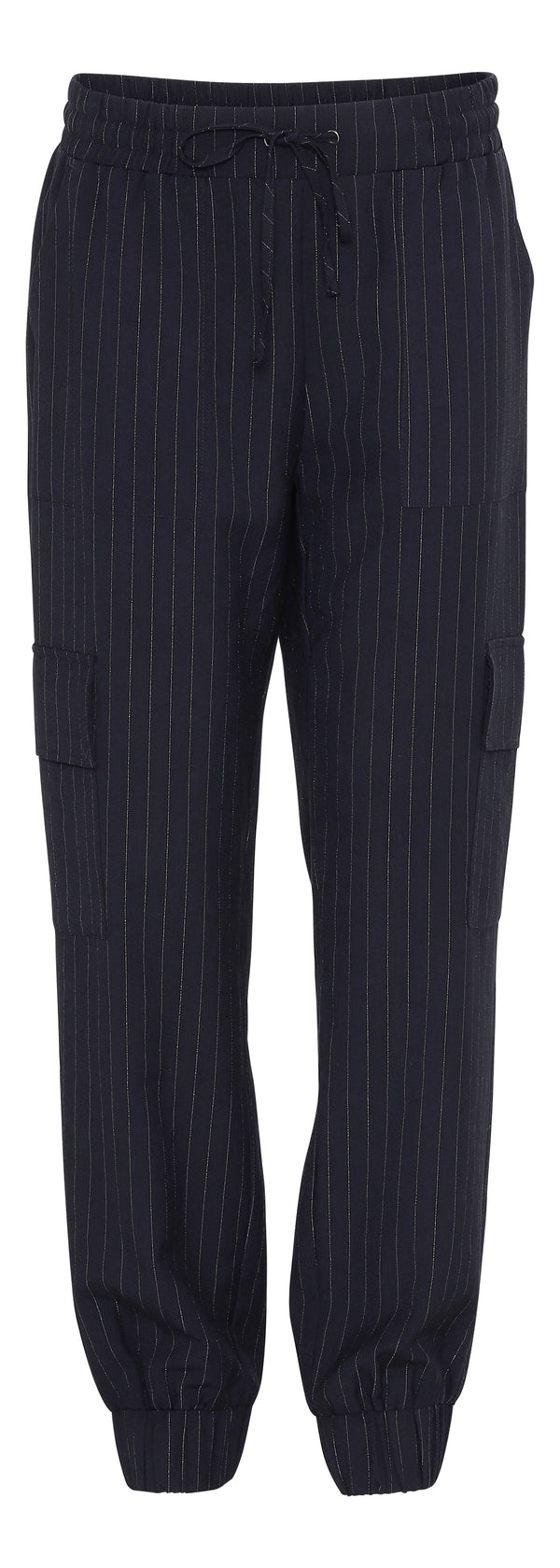 A-View Aggie AV10240 Pants 699 Navy