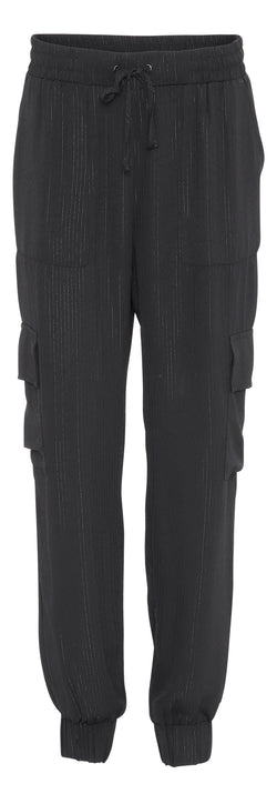 A-View Aggie AV10241 Pants 999 Black