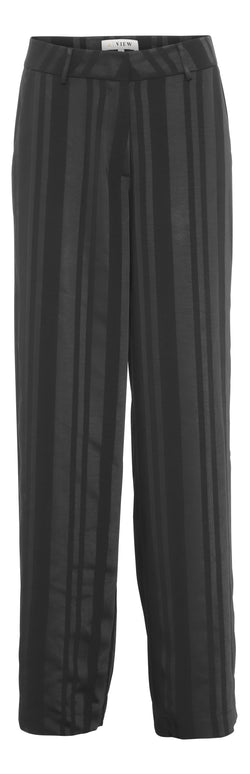 A-View Elana AV1262 Pants 999 Black