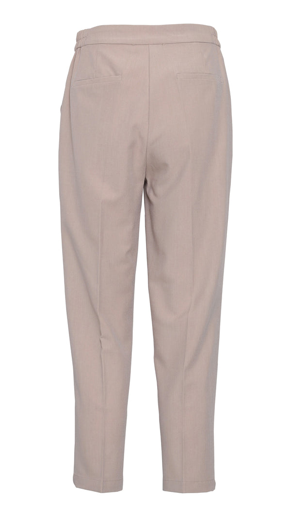 A-View Grasa AV1402 Pants 008 Beige