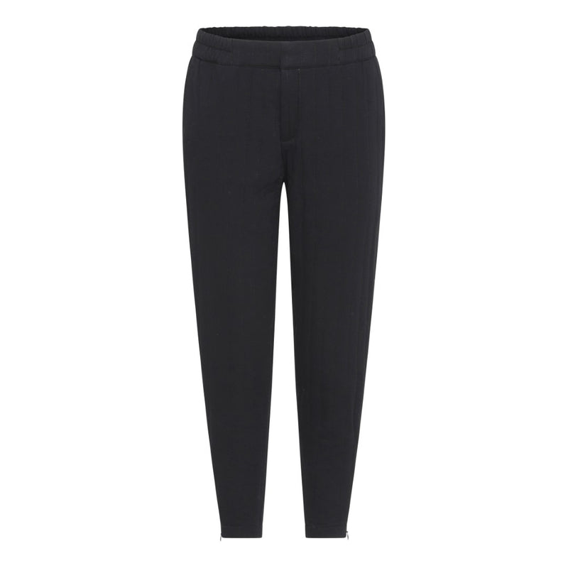 Kristin quilted pant