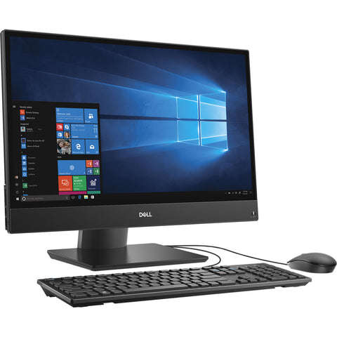 Tech Discounts Shop Dell All-In-One