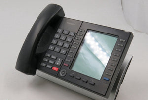 Toshiba IP5531-SDL 20-Button Large Display IP Phone
