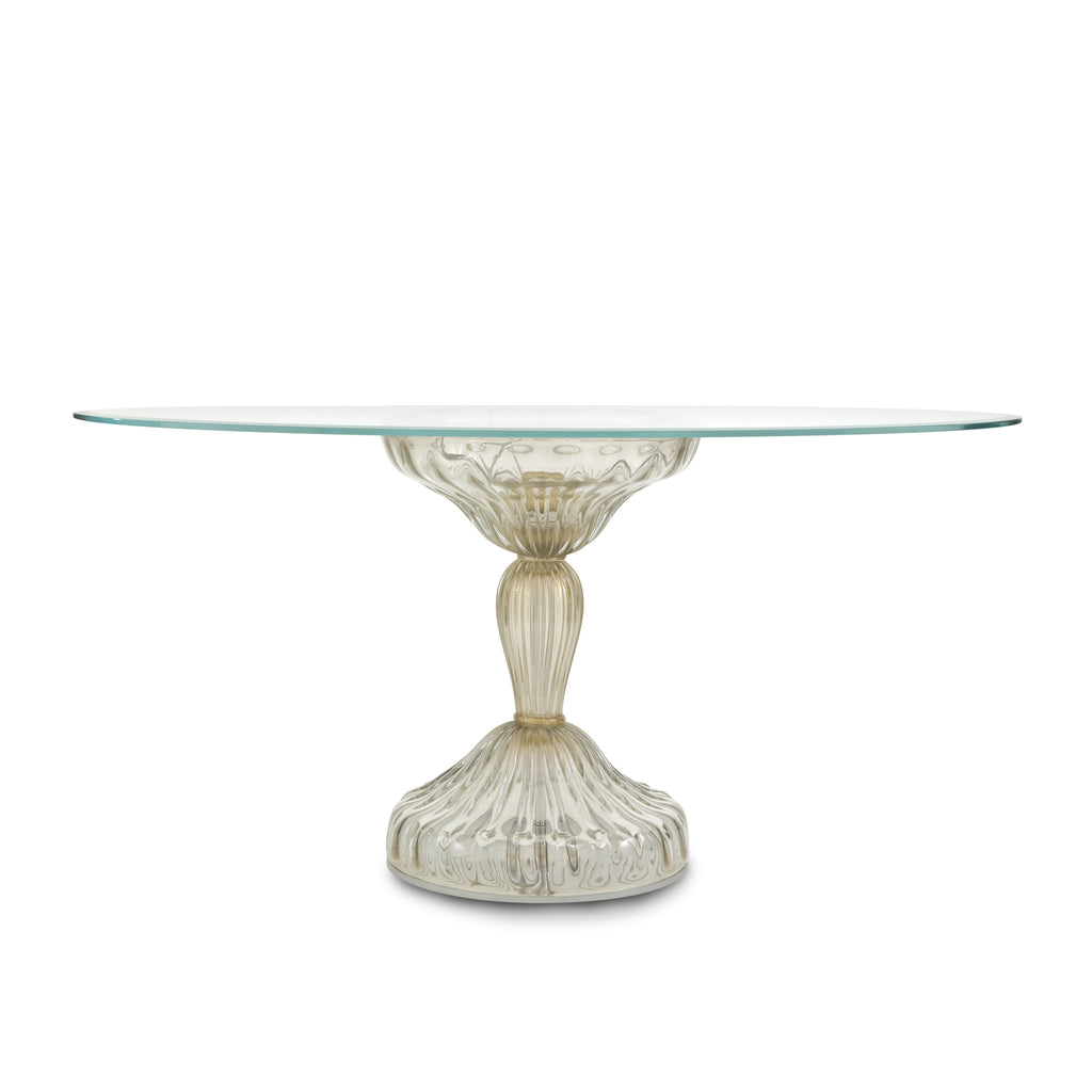 Bollani Table Base
