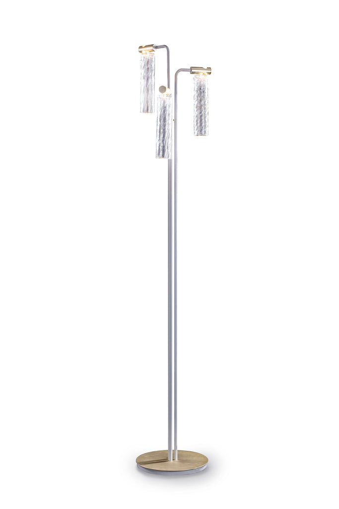 Delano Floor Lamp