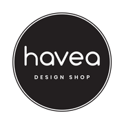 HAVEA Design Shop