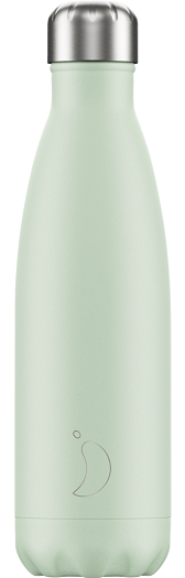 Chilly´s Juomapullo Blush Mint Green 500ml
