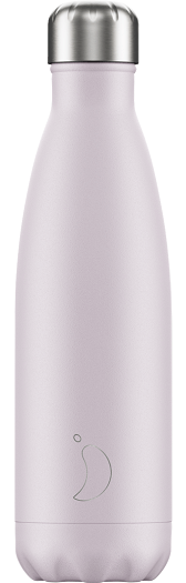 Chilly´s Juomapullo Blush Purple 500ml