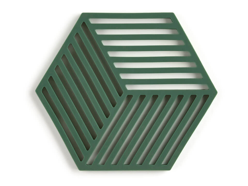 Zone Denmark Hexagon Pannunalunen Grass