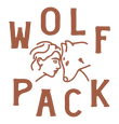 shopthewolfpack