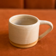 Load image into Gallery viewer, large ceramic mug