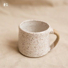 Load image into Gallery viewer, ceramic mug
