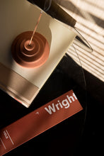 Load image into Gallery viewer, wright incense