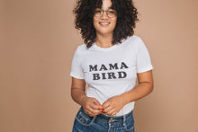 Load image into Gallery viewer, mama bird tee