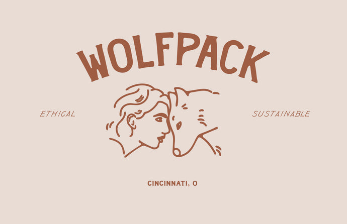 wolfpack gift card