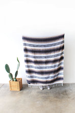 Load image into Gallery viewer, vallarta falsa blanket