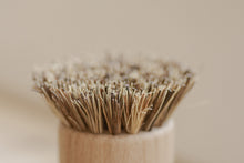 Load image into Gallery viewer, pot scrubber hand brush