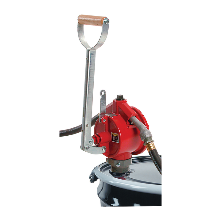 FILL-RITE FR152 Piston Hand Pump