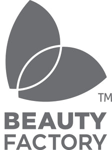 Beauty Factory Online