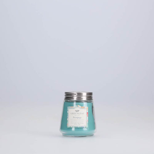 GreenLeaf Petite Candles