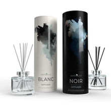 Load image into Gallery viewer, New Earthbound Blanc Reed Diffuser 150ml