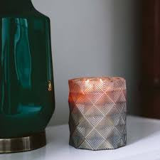 Afternoon Retreat Collection No111 - Candle