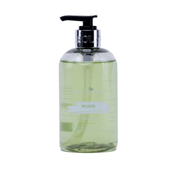 EB Miami - Hand Wash 300ml