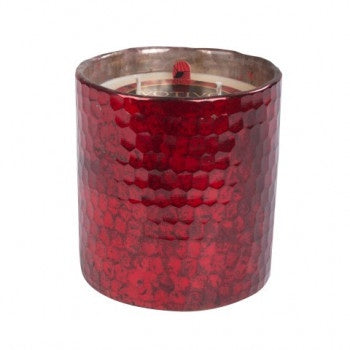 Votivo Red Current Red Opulence 460g