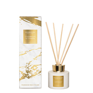 Luna - Cedarwood & Cypress Diffuser 120ml