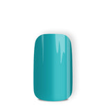 Tiffany - nail wraps - a salon finish without a manicure
