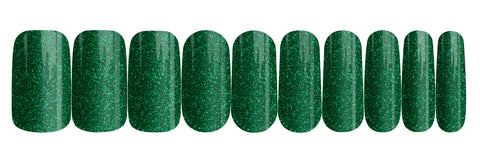 products/OM_0072_Emerald_strip.jpg