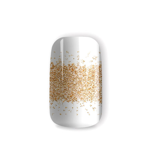 products/OM_0095_Champagne_Gold_single.jpg
