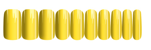 products/OM_RC_004_Summer_Yellow_strip.jpg