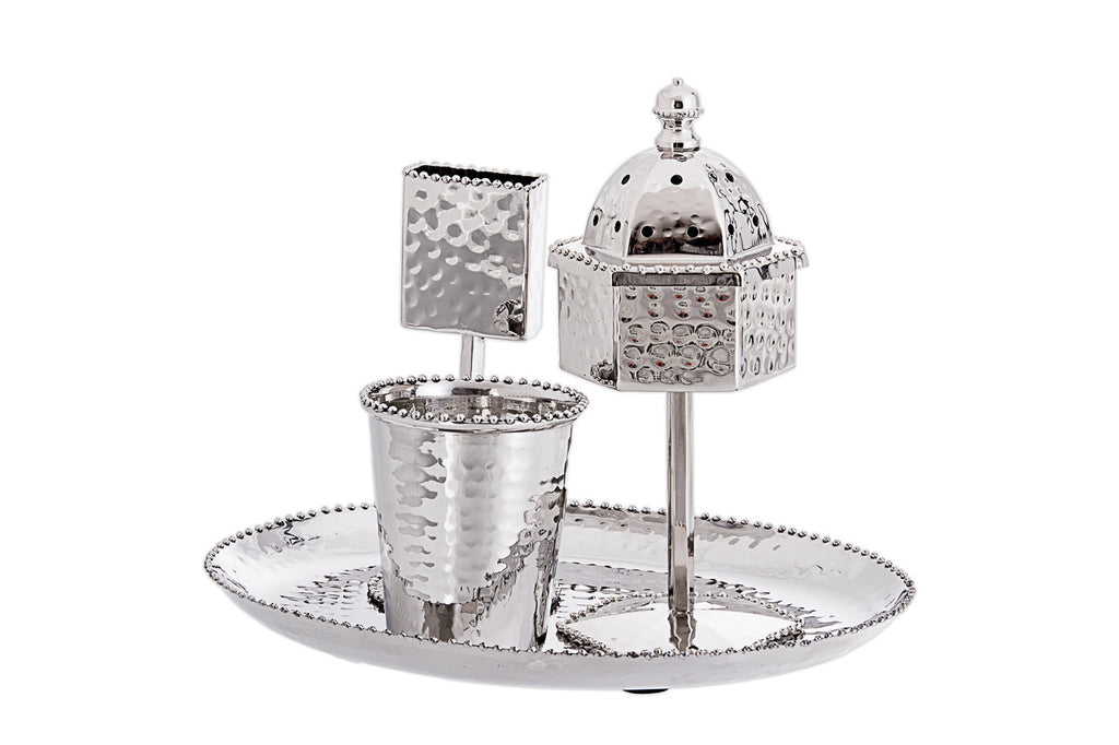 Classic Giftware Set of 4 Havdolah Set