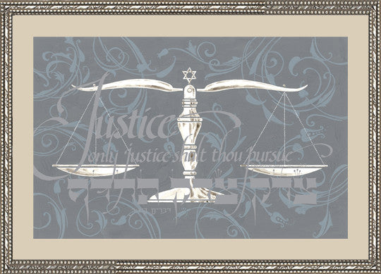 Mickie-Lawyer's Creed(Silver)-Item#LC-4