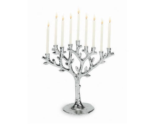 Michael Aram Tree of Life Menorah