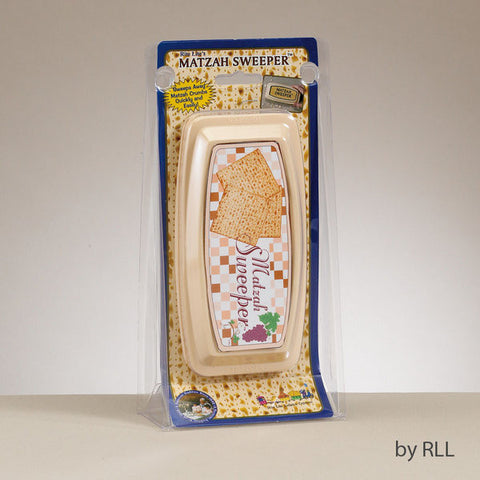 Passover -Matzah Sweeper-Item#PP-SWEEP