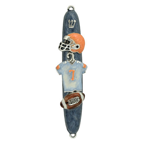 Quest-Mezuza-Football-Item#-MEZ79