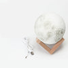 Best Ladies Shop - Moon Lamps. Cool astronomy lamps, moonscape led lamp, high quality moonlamp