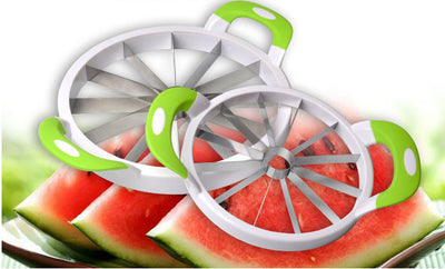 Watermelon Slicer - Best Ladies Shop