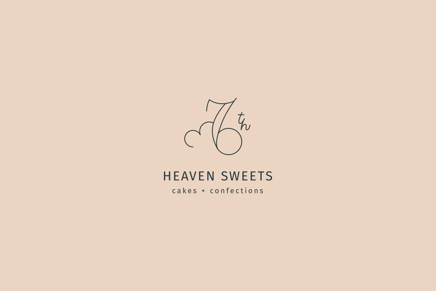 julabrand-7th-heaven-sweets-branding-print-collateral