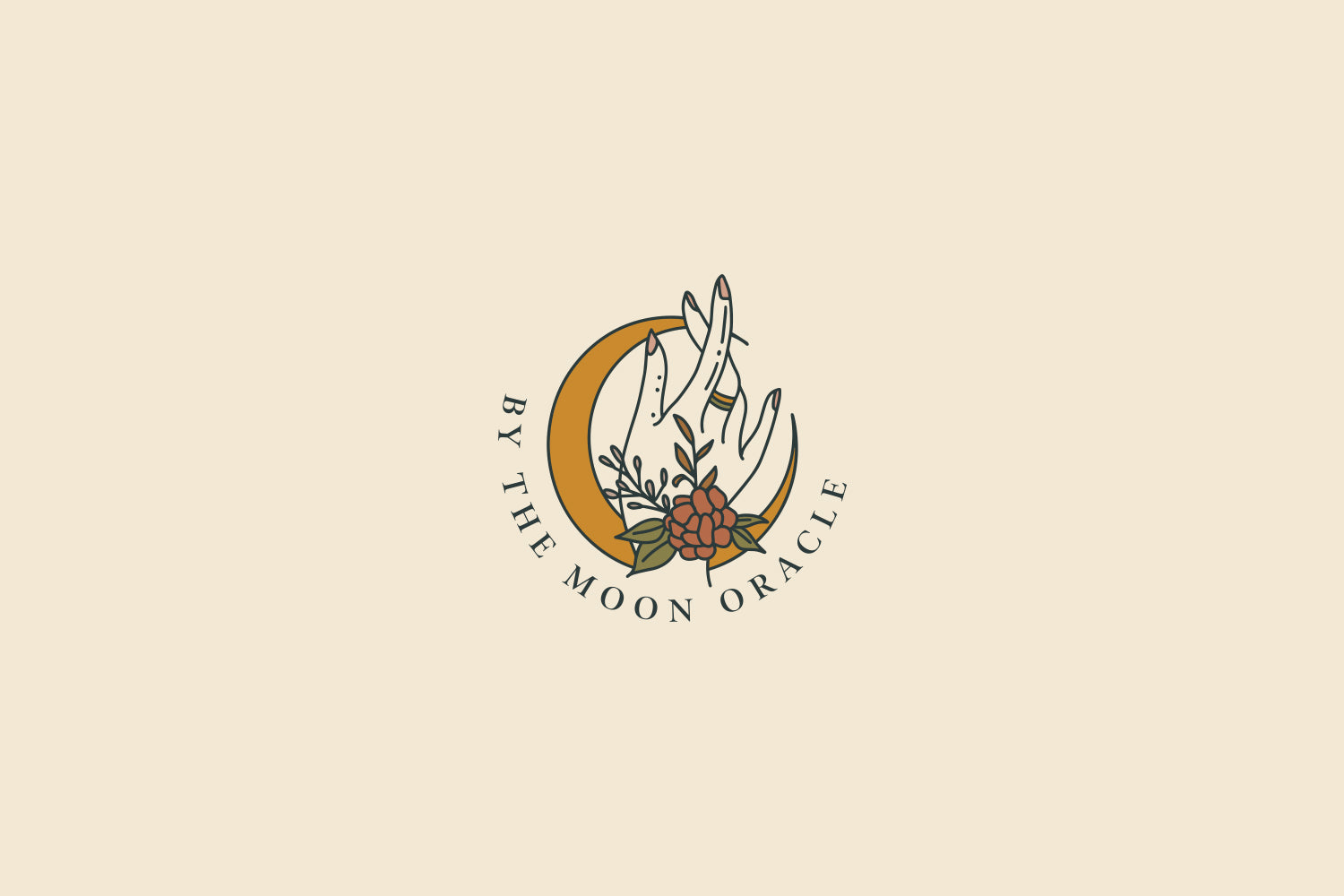 julabrand-by-the-moon-oracle-branding-print-collateral