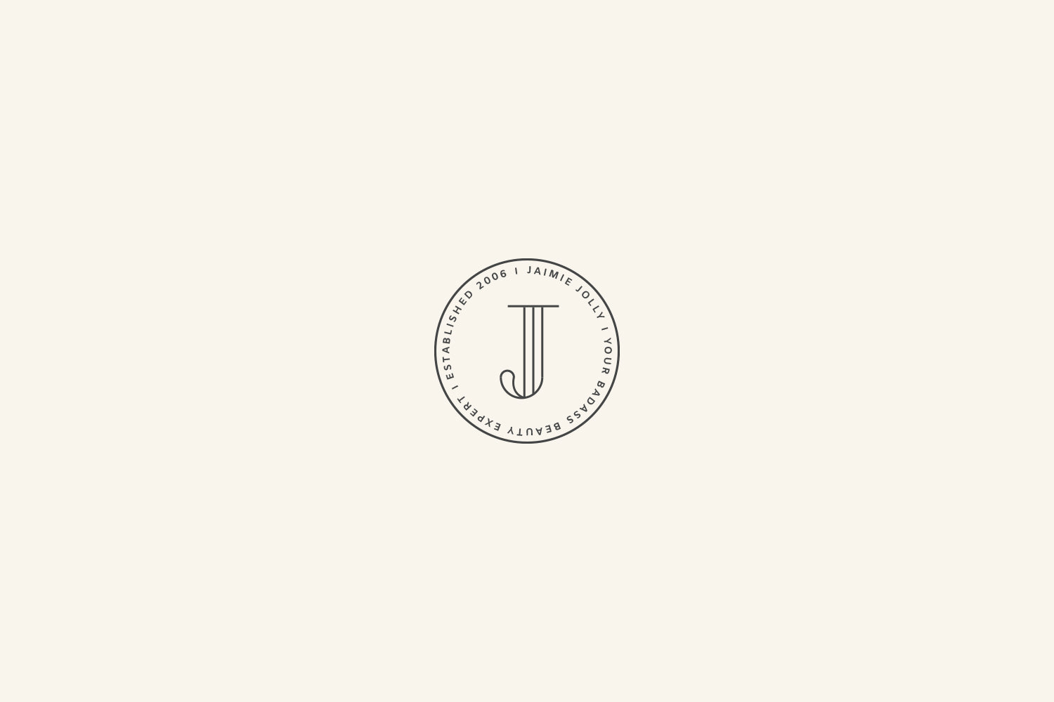 julabrand-jaimie-jolly-branding-web-design-print-collateral
