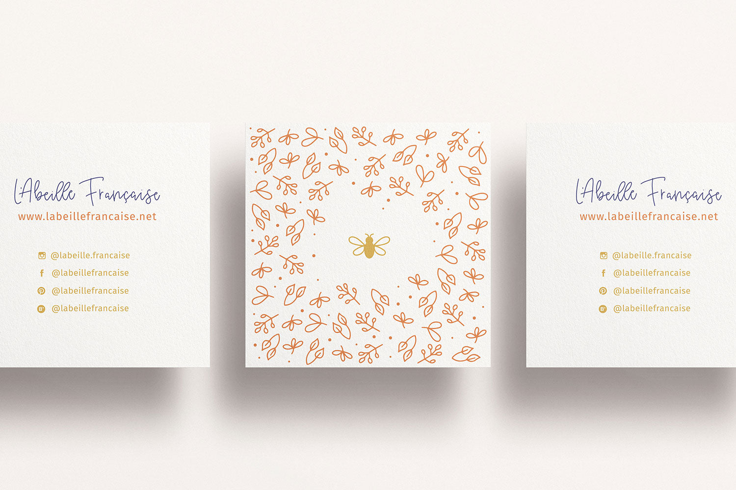 julabrand-labeille-francaise-branding-print-collateral-product-design
